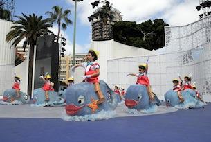 Gran-Canaria-Carnevale-bambini