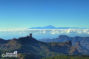 Gran-Canaria-Parque-Rural-del-Nublo