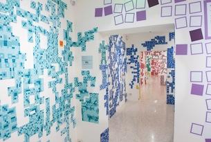 Guggenheim-KCL-2014-ph-Francesca-Bottazzin1