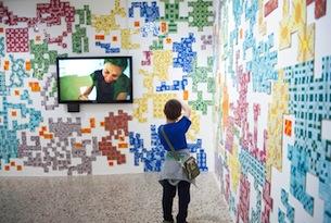 Guggenheim-KCL-2014-ph-Francesca-Bottazzin4