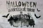 Halloween-Sarzana