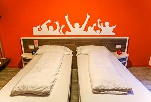 Hotel-Nologo-Foto-Devid-Rotasperti (1)