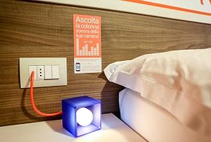 Hotel-Nologo-Foto-Devid-Rotasperti (2)