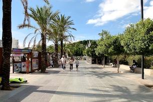 Ibiza-blog-tour-1
