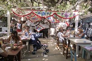 Ibiza-blog-tour-bar