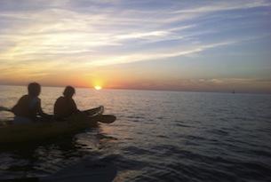 Ibiza-blog-tour-kayak1