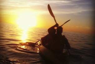 Ibiza-blog-tour-kayak2