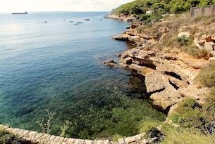 Ibiza-blog-tour-mare-3