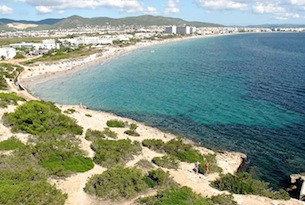 Ibiza-blog-tour-mare