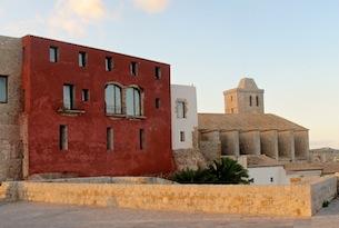 Ibiza-blog-tour-panorama