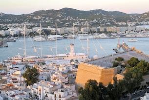 Ibiza-blog-tour-porto