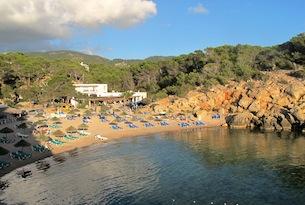 Ibiza-blog-tour-spiagge