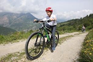 In-Mountain-Bike-con MTB-Valle-Maira-Foto-Devid-Rotasperti2