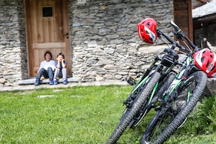In-Mountain-Bike-con MTB-Valle-Maira-Foto-Devid-Rotasperti4