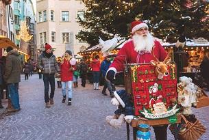 Innsbruck-4-mercatini-di-natale-bambini-1
