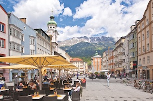 Innsbruck-estate-famiglia-centro1