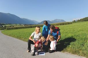 Innsbruck-estate-famiglia-mieming1