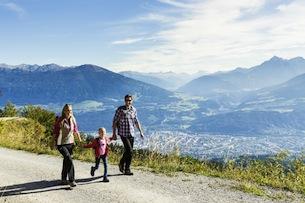 Innsbruck-estate-famigliaInnsbruck-estate-famiglia-malga-Hoettinger-Alm
