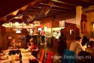 Katschberg-foto-familygo-baita-ainkehr