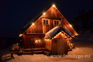 Katschberg-foto-familygo-baita-pritz