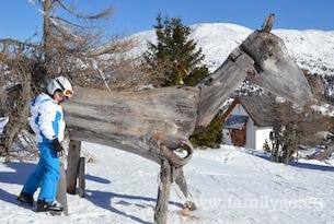 Katschberg-foto-familygo-cavallo-legno