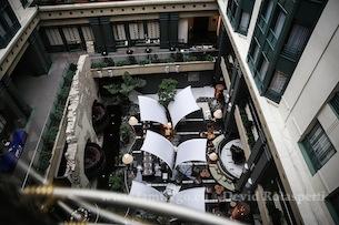 La-Hall-del-Radisson-Blu-Royal-Hotel-Fotografia-Devid-Rotasperti