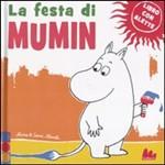 La-festa-di-Mumin-Gallucci