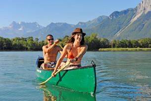 Lago-Ginevra-Copyright-Valais-Wallis Promotion