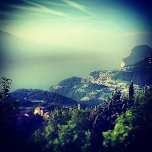 Lago-di-Garda-Tremosine-10-Tommaso