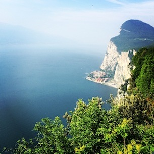 Lago-di-Garda-Tremosine-11-Tommaso