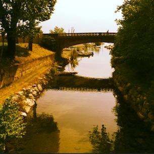 Lago-di-Garda-Tremosine-12-Tommaso