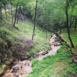Lago-di-Garda-Tremosine-14-Tommaso