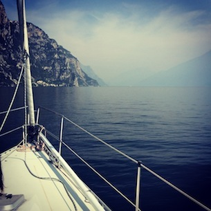 Lago-di-Garda-Tremosine-9-Tommaso