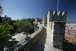 Lisbona-castello-credit-turismo-de-lisboa
