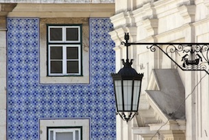 Lisbona-chiado--credit-turismo-de-lisbo