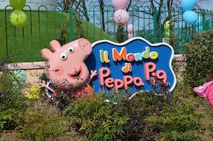 Lombardia-parco-divertimenti-Leolandia-peppa-pig3