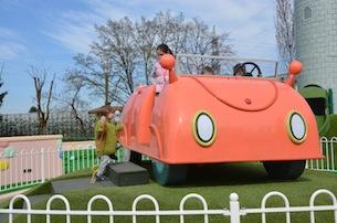 Lombardia-parco-divertimenti-Leolandia-peppa-pig7