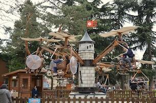 Lombardia-parco-divertimenti-Leolandia1