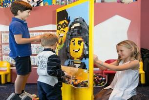MSC-Lego-Bambini