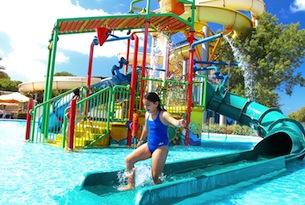 Malta-splashandfun-ChildrenPlayArea