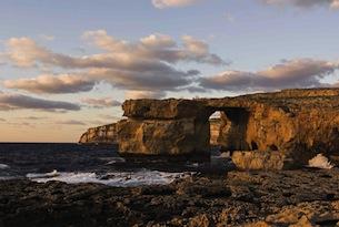 Malta-visitmalta-Gozo-Azure-Window-by-Clive-Vella2