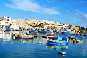 Malta-visitmalta-Marsaxlokk-Harbour2