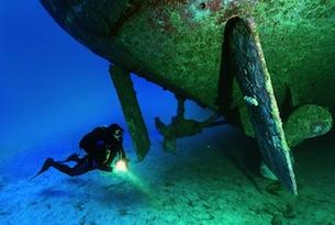 Malta-visitmalta-diving