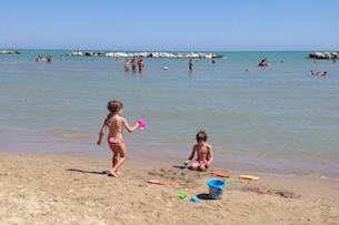 Marche-Cupra-Marittima-spiaggia