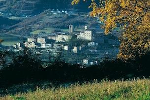 Marche-borghi-Sarnano-foto-archivio-regione-Marche