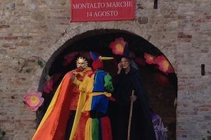 Marche-festa-Montalto-foto-Letizia