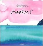 Mareme