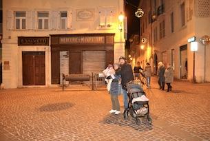 Mercatini-Natale-Rovereto-28-11-2015-foto di Chiara-Bille (6)