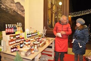 Mercatini-Natale-Rovereto-28-11-2015-foto di Chiara-Bille (8)