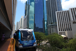 Miami-Downtown-Miami-Metromover-Station-Angle